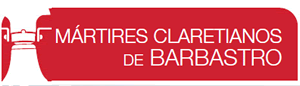 banner_martiresdebarbastro.png